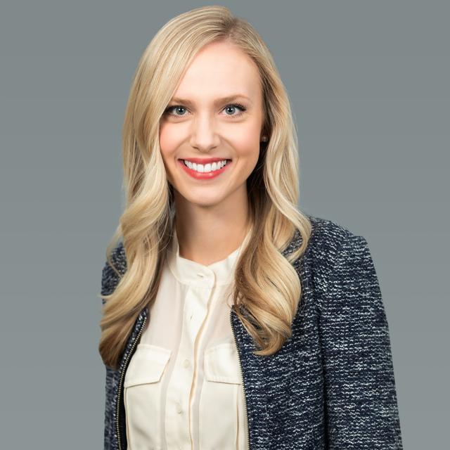 Shannon Cabrera Dallas