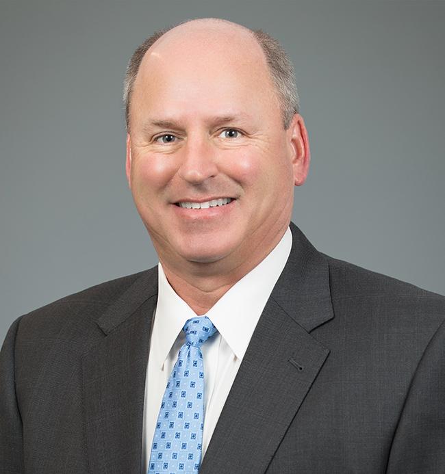 Christopher Taylor Dallas Executive Managing Director