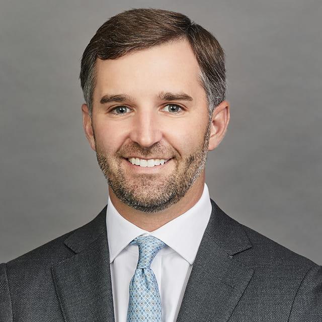 Travis Boothe: Dallas