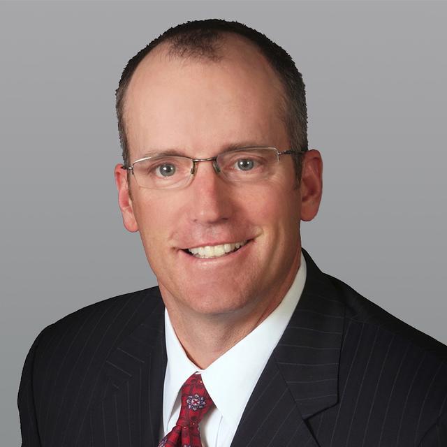 Daniel Beer Denver Director