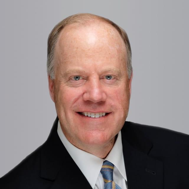 Doug Wulf Denver