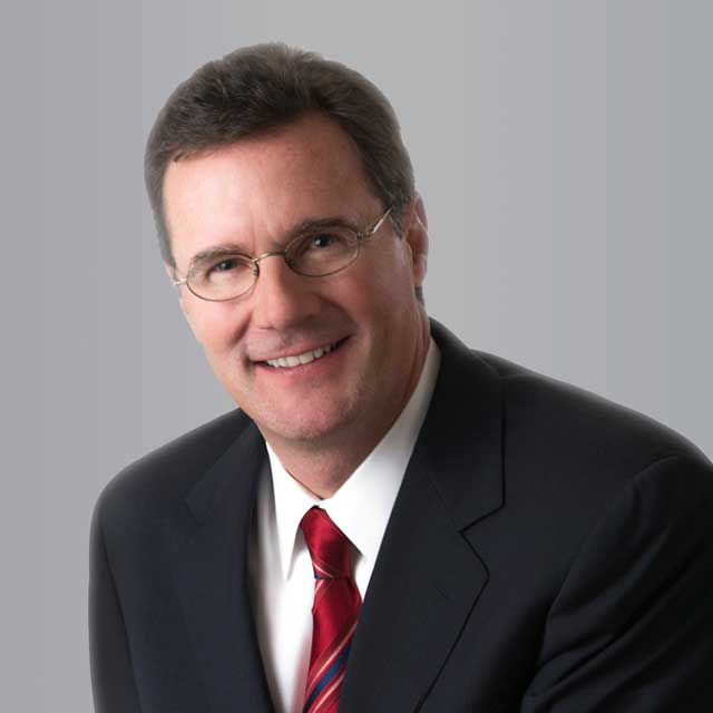 Martin Woodrow (image)