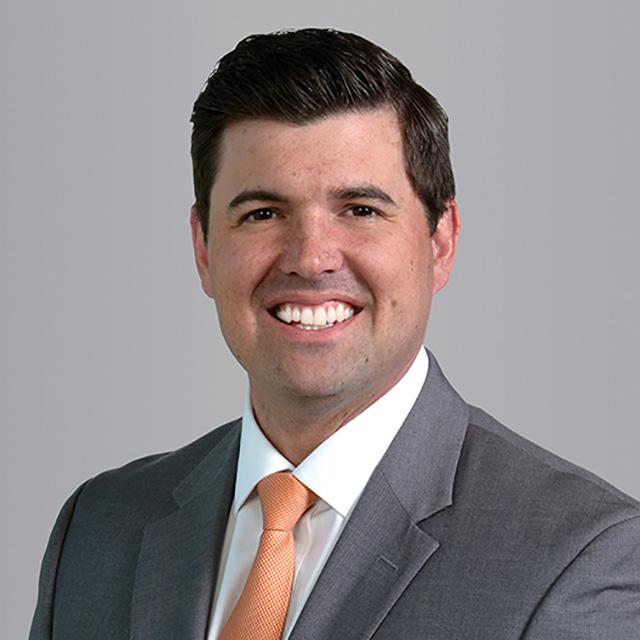 Ryan Searle Denver