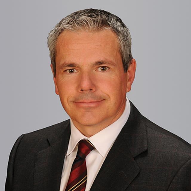 Steve Schwab Denver