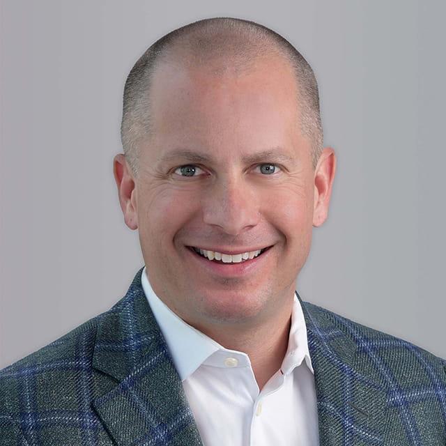 Steve Billigmeier Denver Leasing