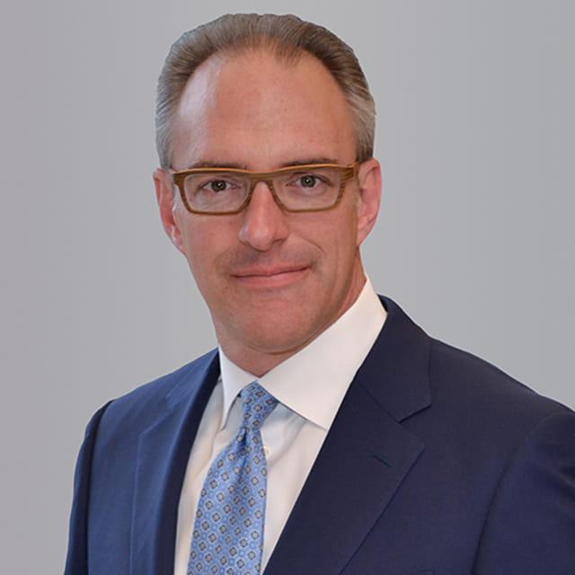 Todd Wheeler Denver Leasing