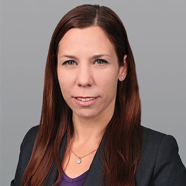 Elizabeth Rogerio South Flordia