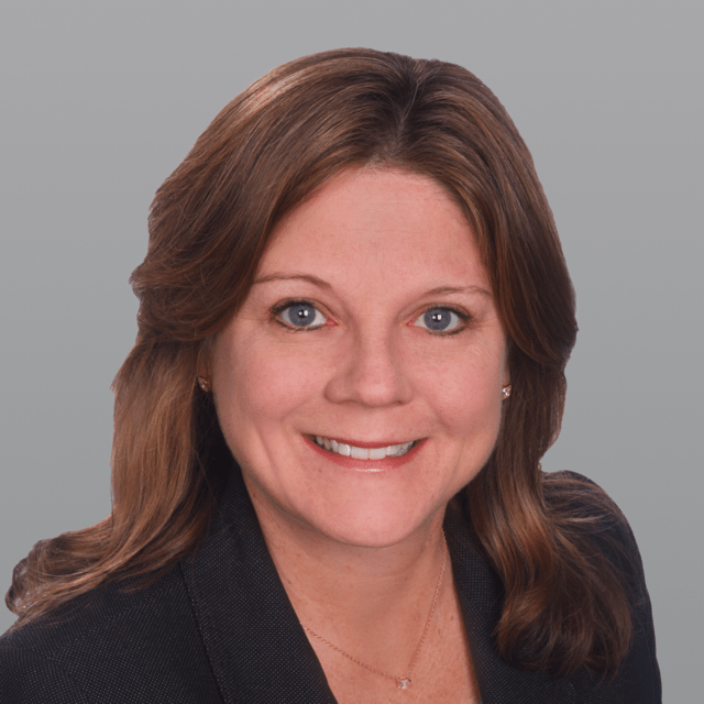 Deanna Lobinsky Fort Lauderdale Executive Director Agency Leasing