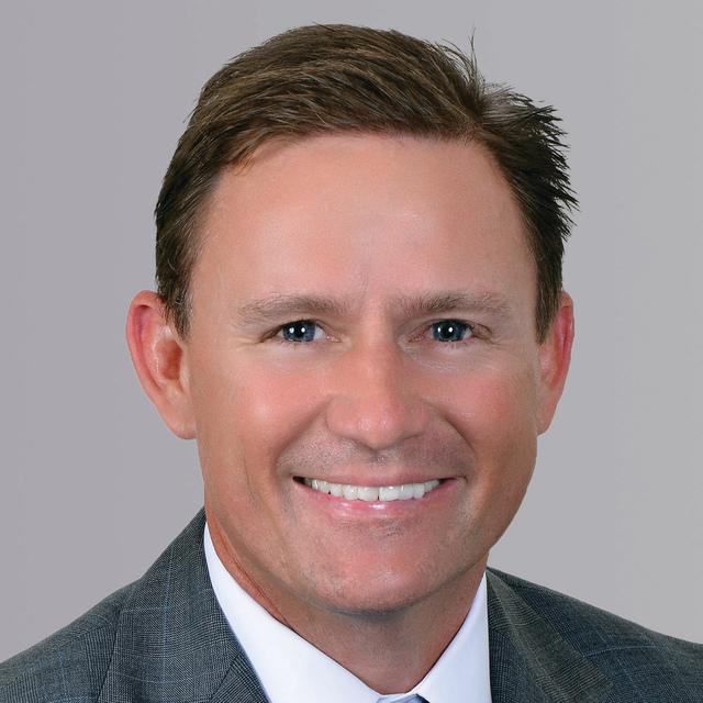 Rick Ellison Irvine Industrial Agency Leasing