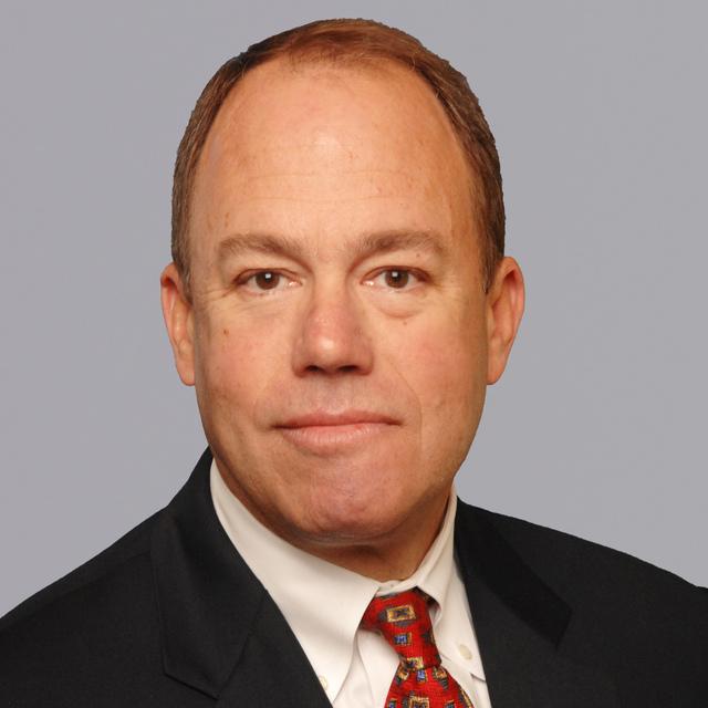 Howard Horne, Jr. Houston