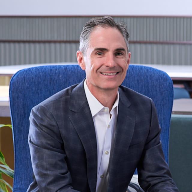Damon Thames Agency Office Leasing Broker Houston