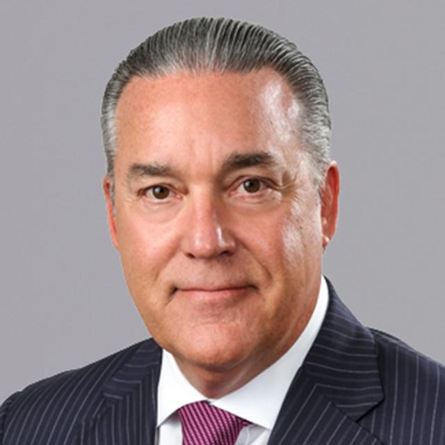 Greg Jones Houston Asset Services