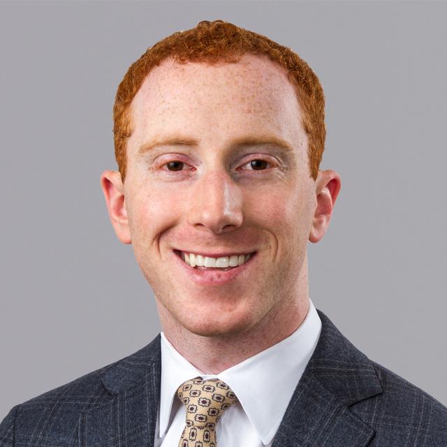 Scott Miller Houston