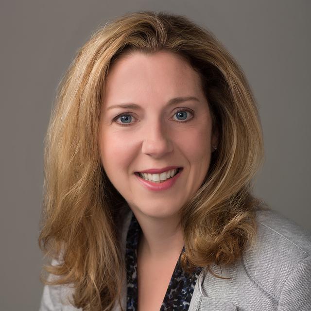 Sherra Gilbert Associate Director, Agency Leasing Research Houston