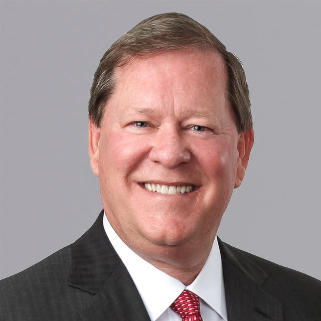 Timothy Relyea Houston