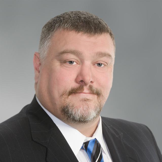 Dan Coffman Indianapolis Property Management