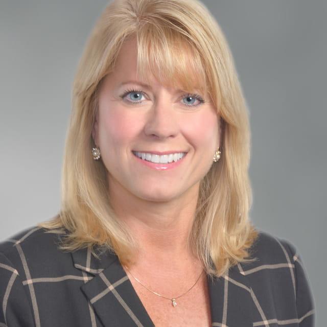 Cheri Shepherd Indianapolis Property Management