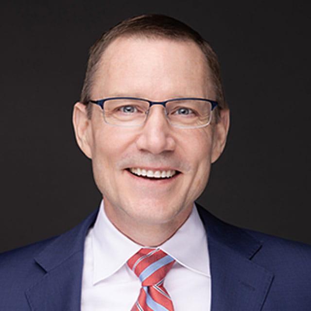 Jason Tolliver Indianapolis Industrial Strategic Accounts