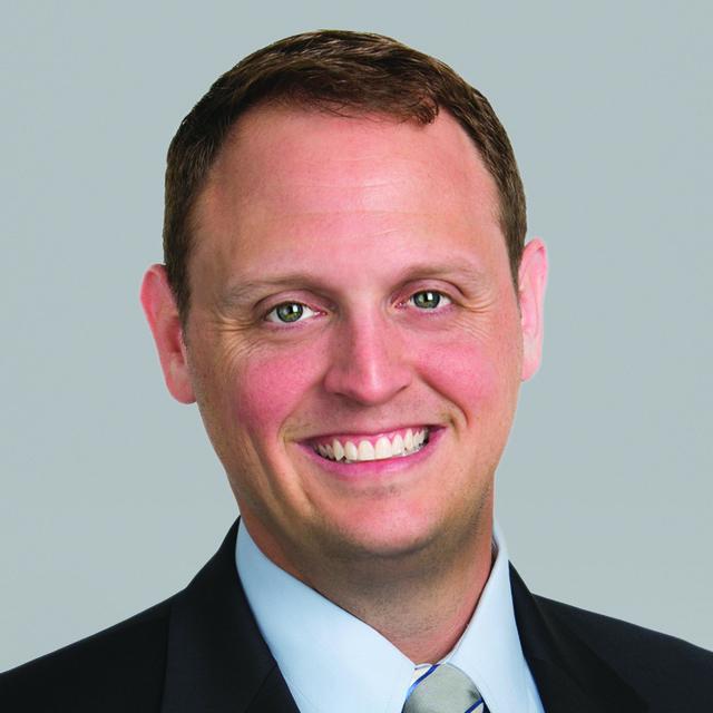 David Hillegas Jacksonville Director