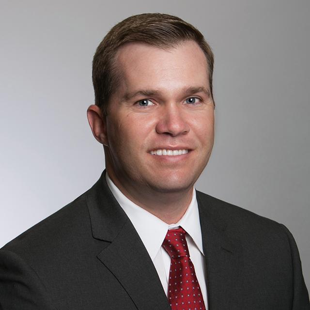 Jacob Horsely Broker Jacksonville