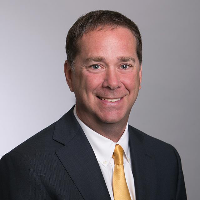 Tyler Newman Broker Jacksonville