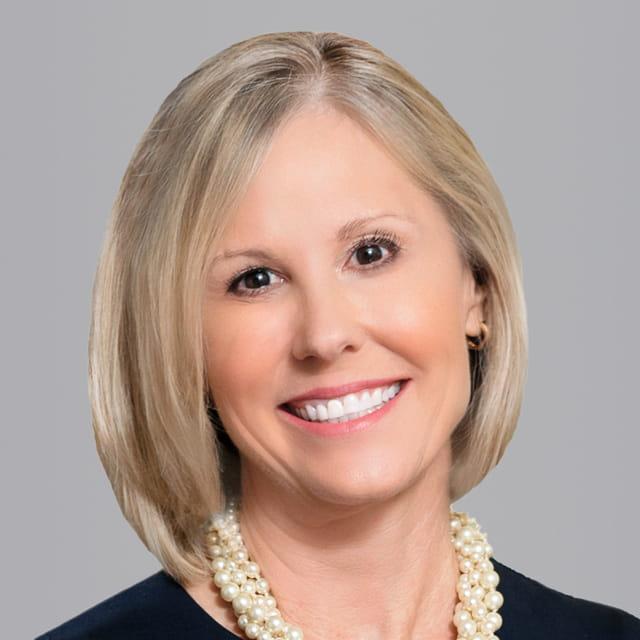 Jeannette Vahle Kansas City Property Management
