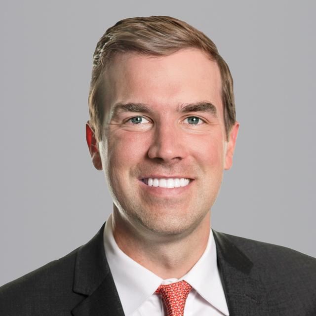 Jeff Winters Kansas City Director
