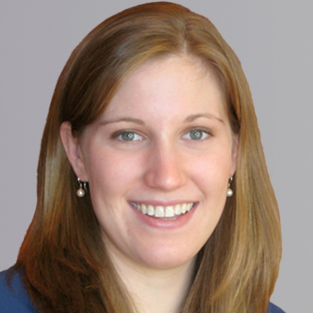 Kate Spencer Kansas City Valuation Self Storage