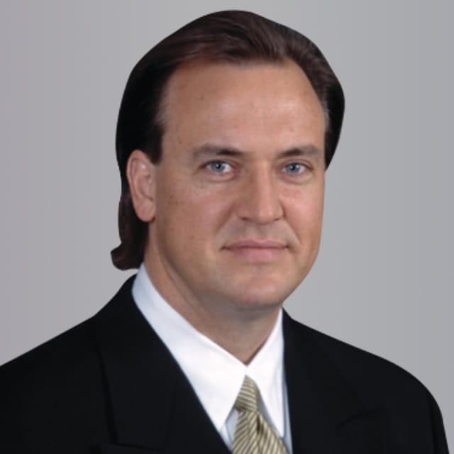 David Scherer Las Vegas