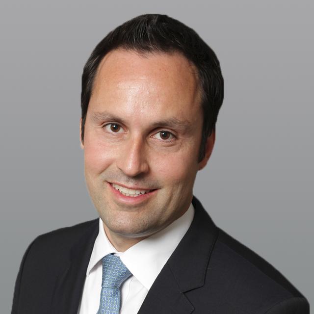 Miguel Alcivar Miami