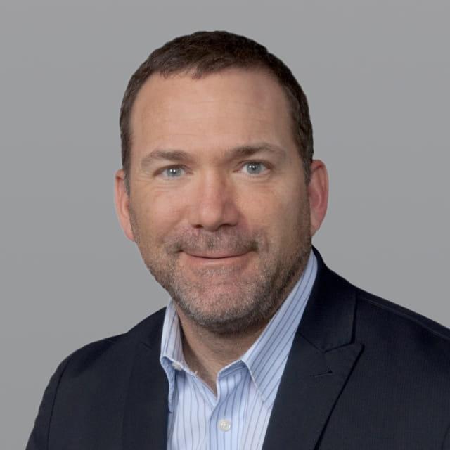 Gregory Masin Miami Agency Leasing