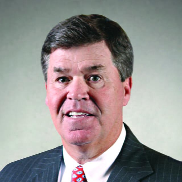 Doug Brandon Nashville Operations