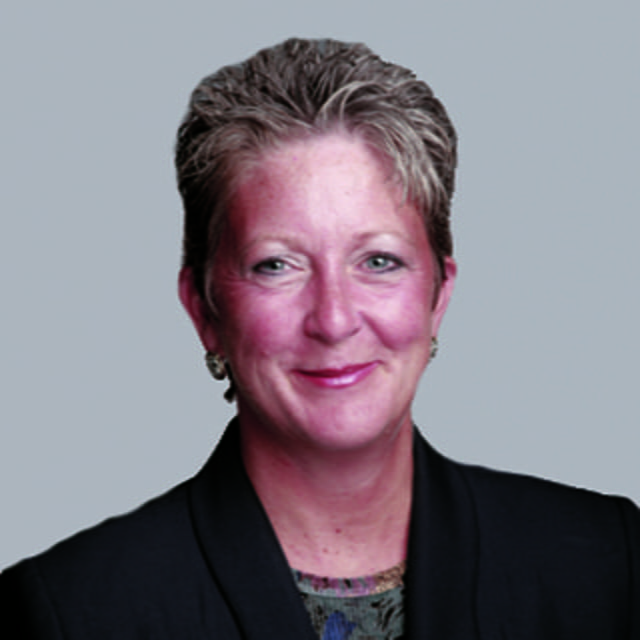 Elizabeth Lynn Sugg Nashville Asset Services