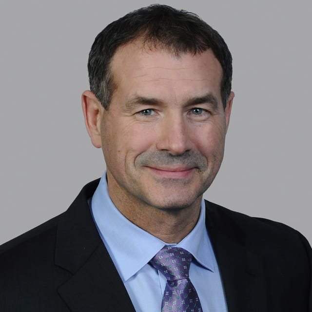Edward Williams New Jersey Valuation & Advisory