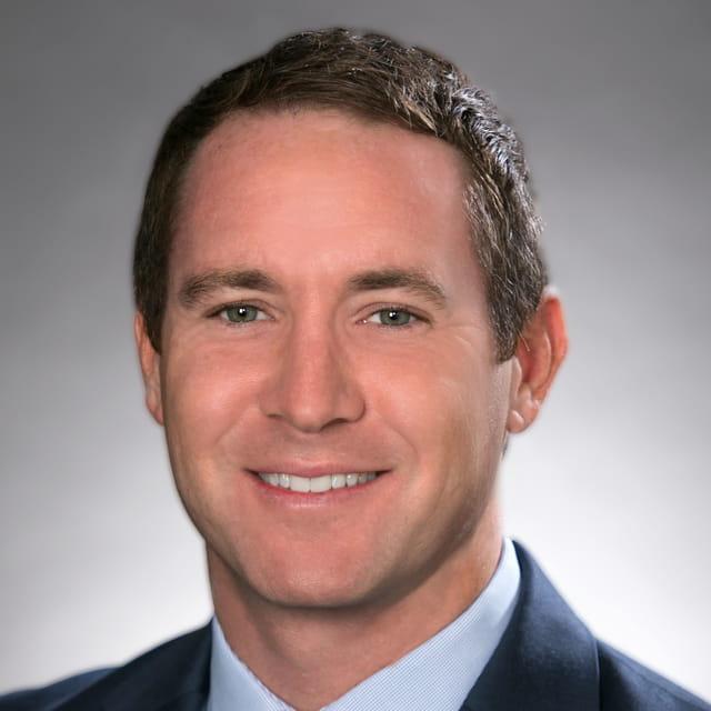 John Gartland New Jersey Industrial Brokerage