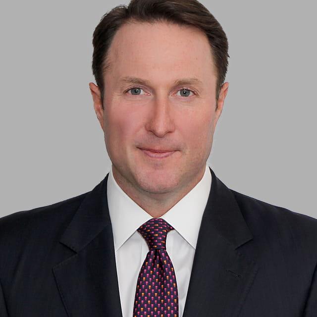 Adam Spies New York Capital Markets