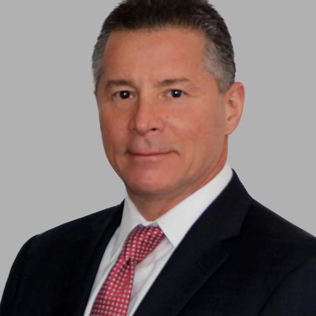 Alan Schmerzler New York Leasing