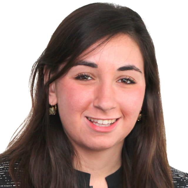 Aylin-Gucalp-DIRECTOR RETAIL SERVICES