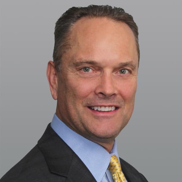 Eric Lewis New York Valuation