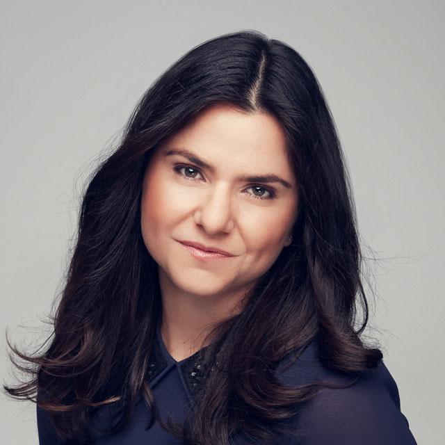 Haley Friedlich (image)