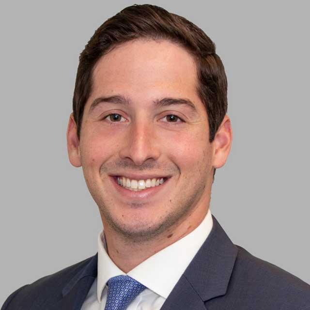 Jordan Sutton New York (image)