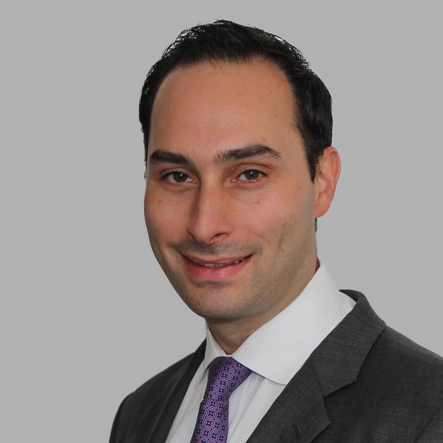 Joshua King New York Capital Markets