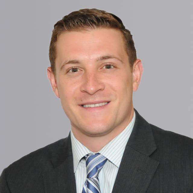 Michael Gembecki New York Investment Sales