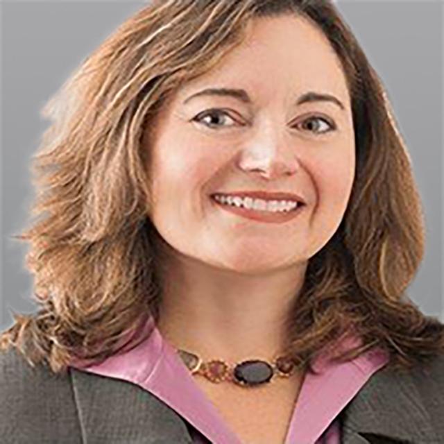 Pamela O'Neill Headshot