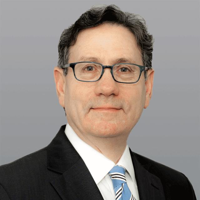 Richard Latella