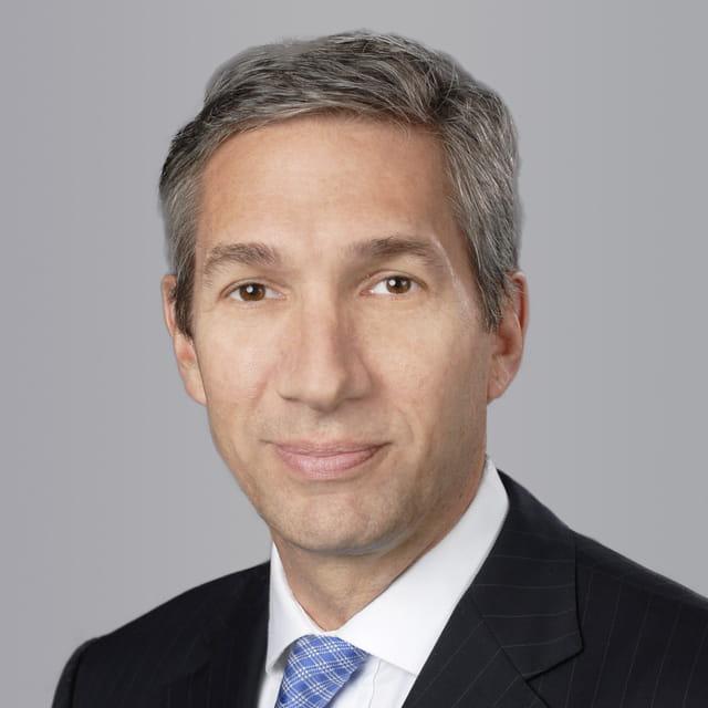 Steven Kohn New York