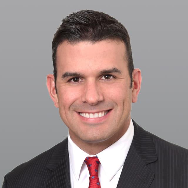 Ryan Velasquez Ontario