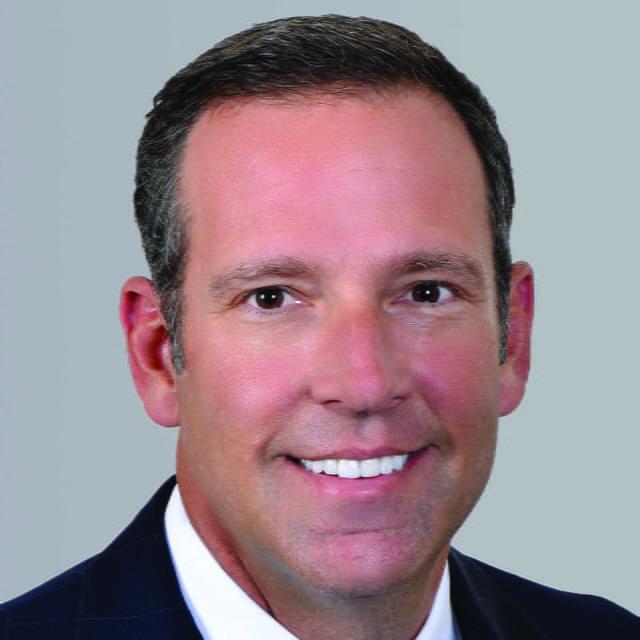 Jeffrey Chiate Orange County Capital Markets