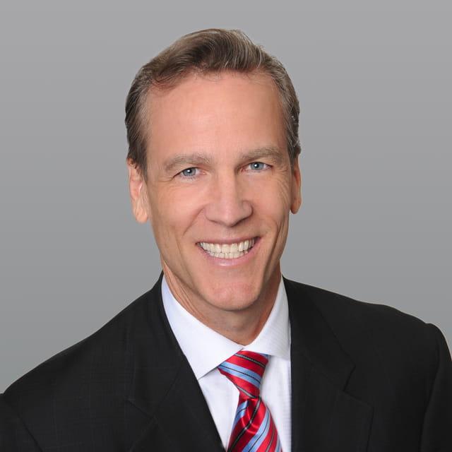 Jeffrey Cole Orange County Capital Markets
