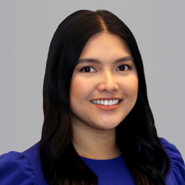 Kimberly L. Fadriquela, SHRM-CP (image)